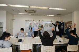 WPにし blog photo 20190430-4