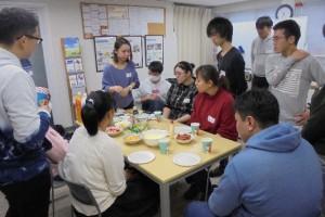 WPみかげ Blog photo 20190417-2