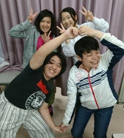 WPみかげ Blog photo 20190523