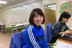 WP中央青果 Blog photo 20190507