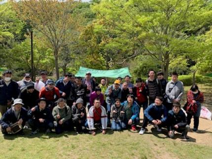 WPまや Blog photo 20190516-7