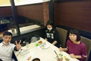 WP中央青果 Blog photo 20190602-6