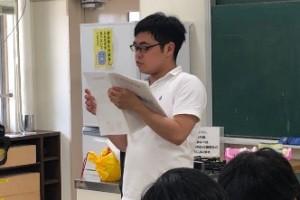WPみかげ Blog photo 20190621-10