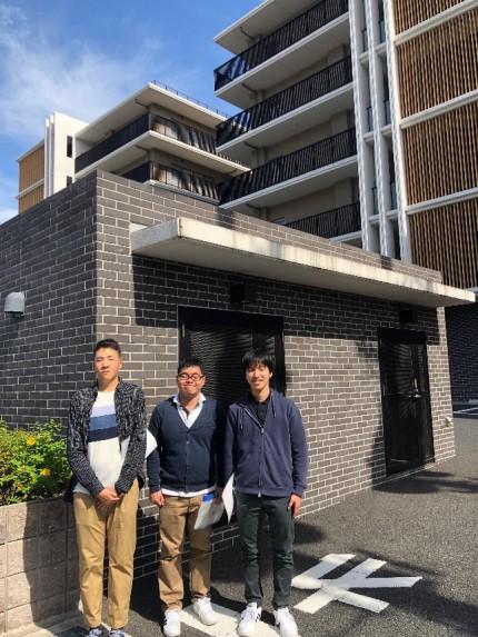 WPみかげ Blog photo 20190605