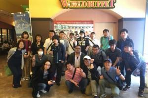 WP中央青果 Blog photo 20190602-9