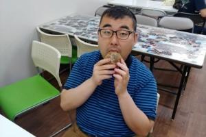WP中央青果 Blog photo 20190703-6