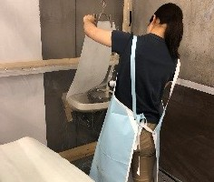 本部・東部 Blog photo 20190717-4
