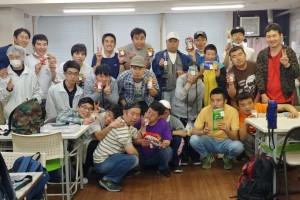 WP中央青果 Blog photo 20190703-3