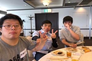 WP中央青果 Blog photo 20190724-5