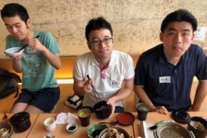 WPみかげ Blog photo 20190806-2