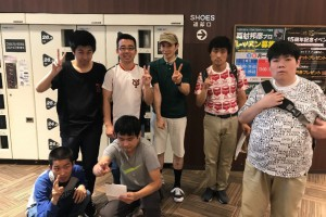 WPかすがの blog photo 20190821-13