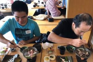WPみかげ Blog photo 20190806-3