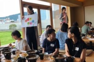 WPみかげ Blog photo 20190806-4