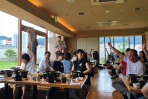 WPみかげ Blog photo 20190806-5