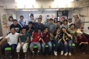 WP中央青果 Blog photo 20190902-5