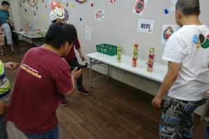 WP中央青果 Blog photo 20190902-3