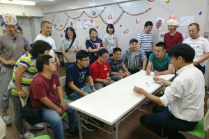WP中央青果 Blog photo 20190902-4
