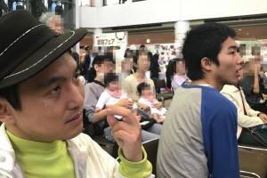 WPかすがの blog photo 20191024-14