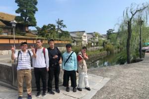 WPみかげ Blog photo 20191019-5