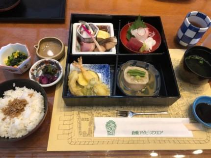 WPみかげ Blog photo 20191019-3
