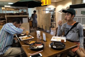WPにし blog photo 20191023-5