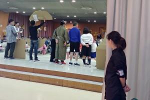 WP中央青果 Blog photo 20191015-2