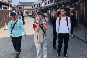 WPみかげ Blog photo 20191019-4