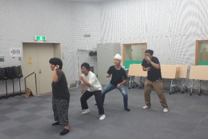 WPみかげ Blog photo 20191031