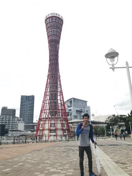 WPかすがの blog photo 20191024-3