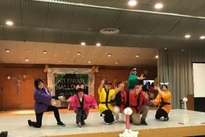 WPみかげ Blog photo 20191031-3