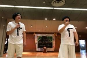 こころ まつり Blog photo 20191106-5