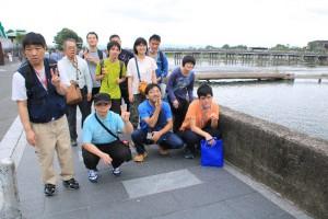 WPまや Blog photo 20191102-16