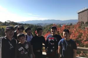 WPまや Blog photo 20191115-8