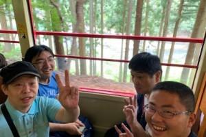 WPまや Blog photo 20191102-4
