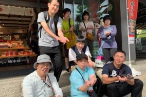 WPまや Blog photo 20191102-15