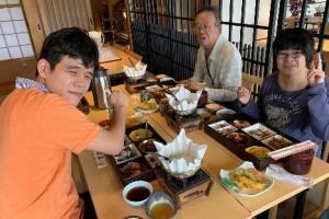 WPまや Blog photo 20191102-14