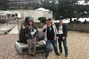 WPまや Blog photo 20191114-2