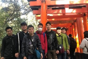 WPまや Blog photo 20191115-4
