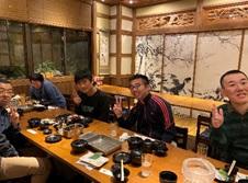 WPかすがの blog photo 20191119-7