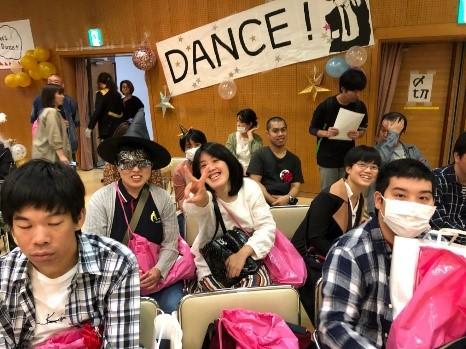 こころ まつり Blog photo 20191106-16