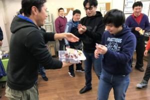 WP中央青果 Blog photo 20191206-8