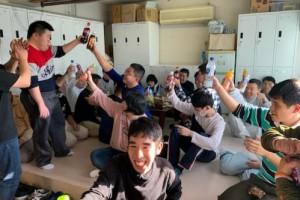 WPまや Blog photo 20191227-3