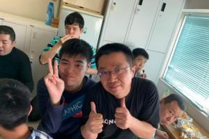 WPまや Blog photo 20191227-5