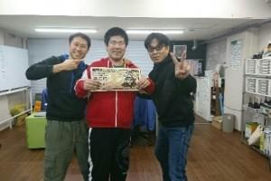 WP中央青果 Blog photo 20191206-10