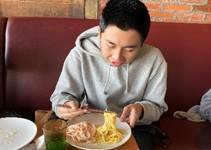 WPかすがの blog photo 20200124-5