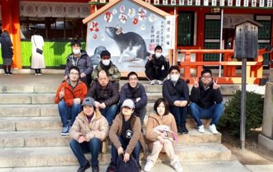 WPみかげ Blog photo 20200120-11