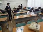 本部・東部 Blog photo 20200123-4