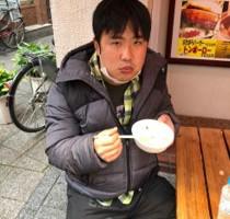 WPみかげ Blog photo 20200120-7