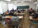 本部・東部 Blog photo 20200123-5