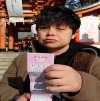 WPみかげ Blog photo 20200120-5